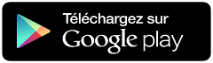 google-play-fr2x